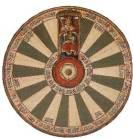 table_ronde
