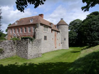Castle-for-Sale-in-England