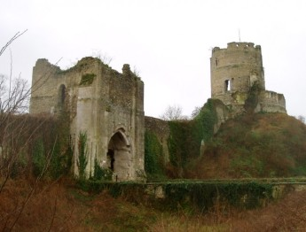 castle-for-sale-in-France-650x495