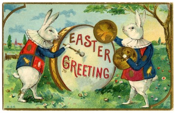 Easter-Bunny-Drum-Image-Graphics-Fairy