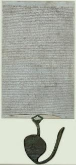magna-carta-1225-C6257-03