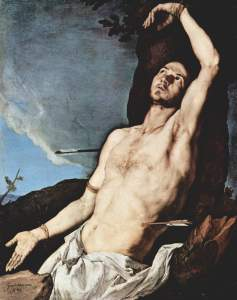 st-sebastian-1651