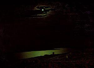 1280px-Arkhip_Kuindzhi_-_Ночь_на_Днепре_-_Google_Art_Project