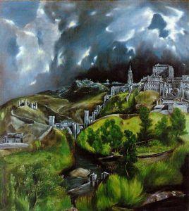 800px-El_Greco_View_of_Toledo