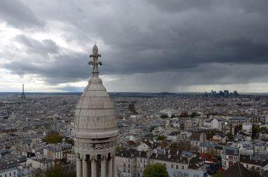 800px-Grain_sur_Paris_DSC_0136