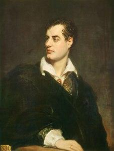 Byron_1824