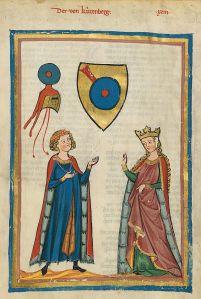 Codex_Manesse_Der_von_Kürenberg