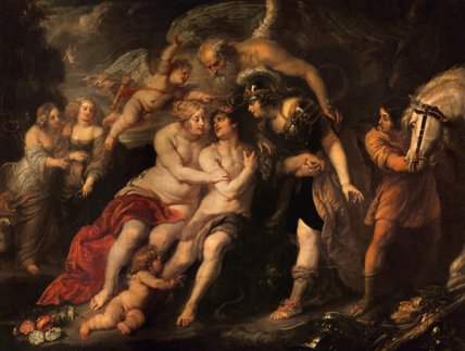 rubens-hercules-at-the-crossroads