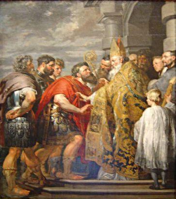 Rubens_St_Ambrosius_and_Theodosius