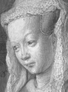 van-eyck-the-arnolfini-portrait-infrared-reflectogram-detail-two-thirds-n
