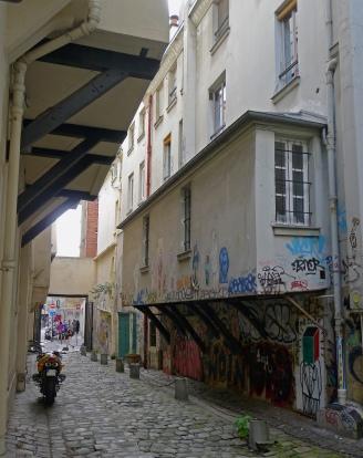 P1270880_Paris_III_impasse_des_Arbaletriers_rwk