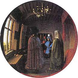arnolfini-marriage-4