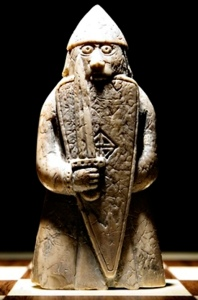 Lewis-Chessmen-010