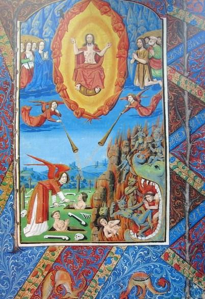 Missel-France-1490-SPb-BNR-MS-Erm.-lat.-19_-f.223