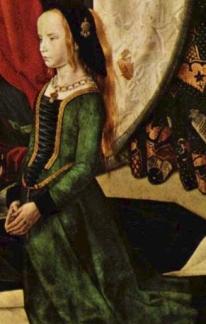 portinari-triptych-detail-1478
