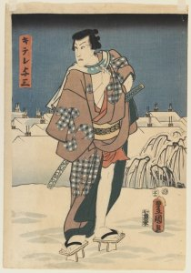 Brooklyn_Museum_-_Woodblock_print_-_Utagawa_Toyokuni_III_(Kunisada)